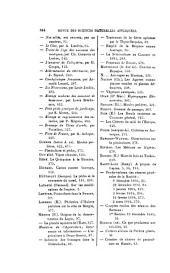 Revue des sciences naturelles appliquées: bulletin bimensuel de la Société nationale d'acclimatation de France, Volume41,Numéro1