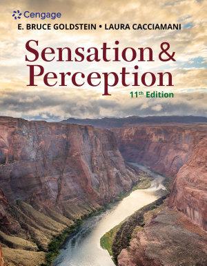 Sensation and Perception
