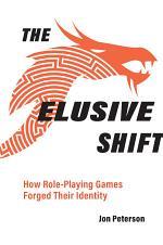 The Elusive Shift