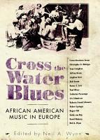 Cross the Water Blues PDF