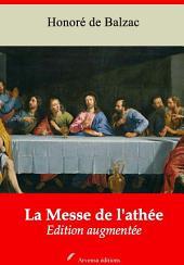 La Messe de l'athée: Nouvelle édition augmentée
