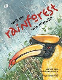 Walk The Rainforest With Niwupah