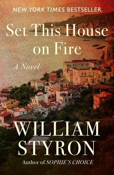 Download Set This House on Fire Book
