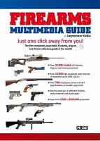 Firearms Multimedia Guide PDF