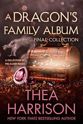 A Dragon s Family Album PDF