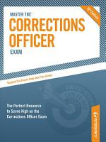 Master the Corrections Officer Exam PDF