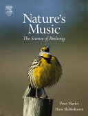Nature's Music: Audio CDs