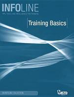Training Basics: an Infoline Collection