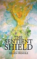 The Sentient Shield PDF