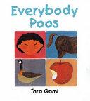 Everybody Poos PDF