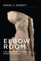 Elbow Room  new edition PDF