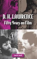 D  H  Lawrence PDF