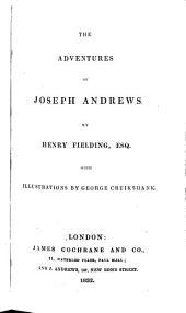 The Adventures of Joseph Andrews: Volume 7