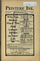 Printers' Ink: Volume 46, Issue 9