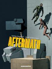 Aftermath #1 : Ares