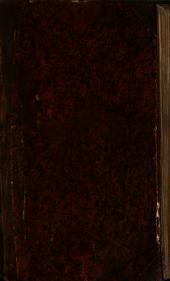 Hoogberoemde Historie van t' Leven ende de daden Alexandri de Groote: inhoudende hoe hy Europa overheerd Darius der Persen Coninck met gansch Asia ende India, tot de Oceanise zee t'ondergebracht heeft ende eyntlyck tot Babilon ghestorven is