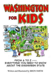 Washington for Kids PDF