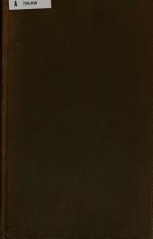 La Revue latine: Volume5