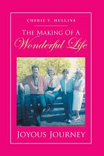 The Making Of A Wonderful Life