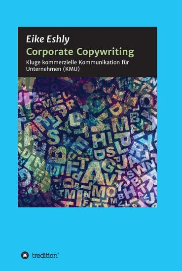 Corporate Copywriting PDF