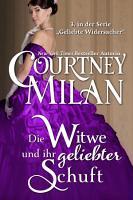 Die Witwe und ihr geliebter Schuft PDF