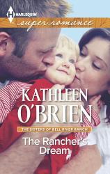 The Rancher S Dream Book PDF