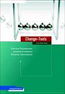 Change Tools PDF