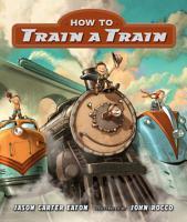 How to Train a Train PDF