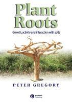 Plant Roots PDF