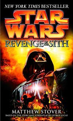 Revenge of the Sith  Star Wars  Episode III