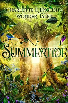 Summertide PDF