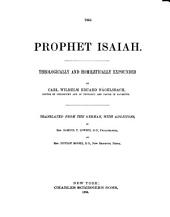 Commentary on the Holy Scriptures: Volume 11
