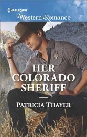Her Colorado Sheriff