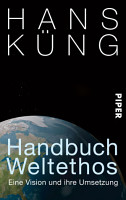 Handbuch Weltethos PDF