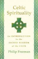 Celtic Spirituality PDF