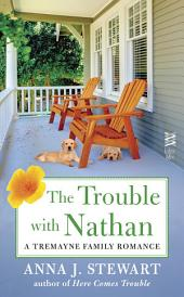 The Trouble with Nathan