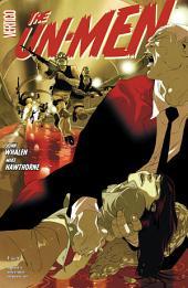 Un-Men (2007-) #4
