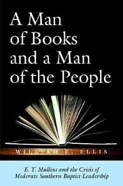 A Man of Books and a Man of the People PDF