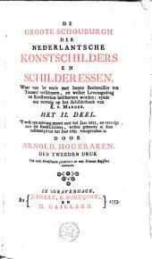 1613-1635