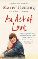 An Act of Love PDF