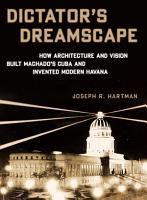 Dictator s Dreamscape PDF