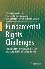 Fundamental Rights Challenges
