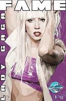 Fame  Lady Gaga PDF