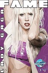 Fame: Lady Gaga