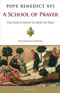 A School of Prayer