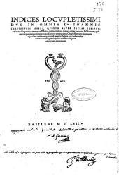 Opera D. Ioannis Chrysostomi, archiepiscopi constantinopolitani ...: tomus primus [-quintus]