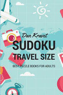 Sudoku Travel Size