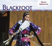 Blackfoot