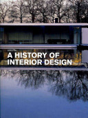 A History of Interior Design PDF