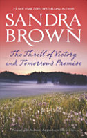 The Thrill of Victory and Tomorrow s Promise PDF